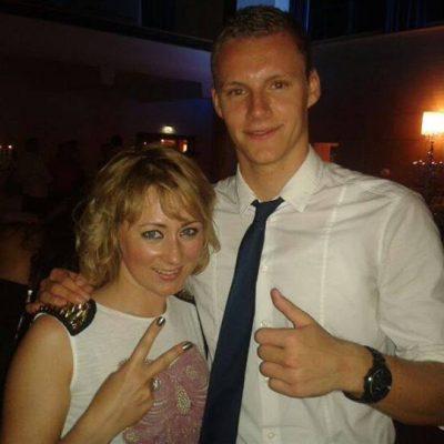 DJane und Sängerin Maria, DJ für Hochzeit, Event DJane, russische Hochzeit, Sänger und DJs für Events