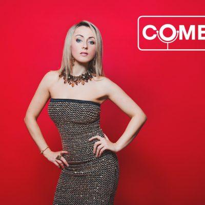 Comedyclub Europe