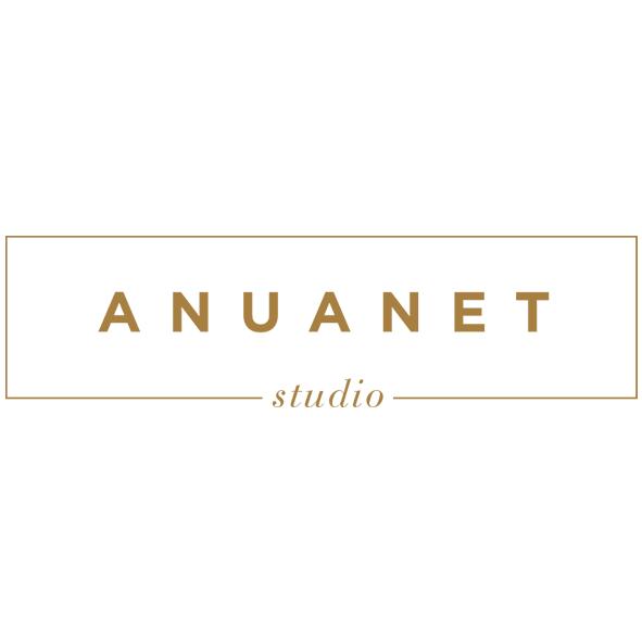 Logo Anuanet