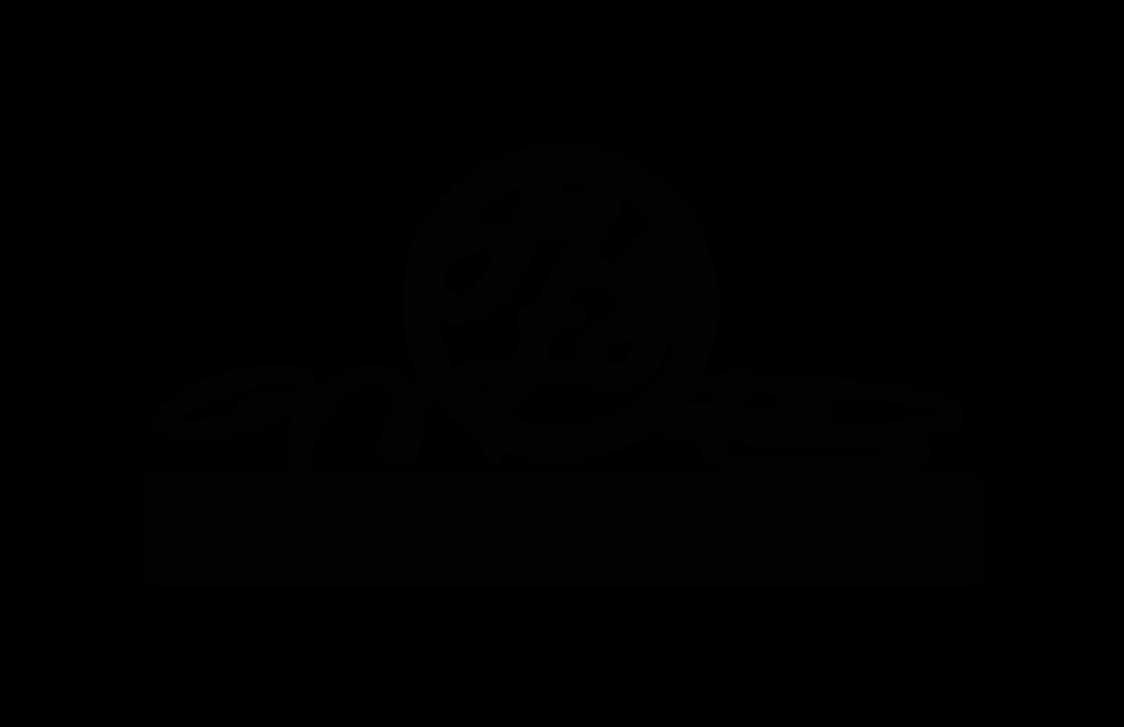 Logo MEG