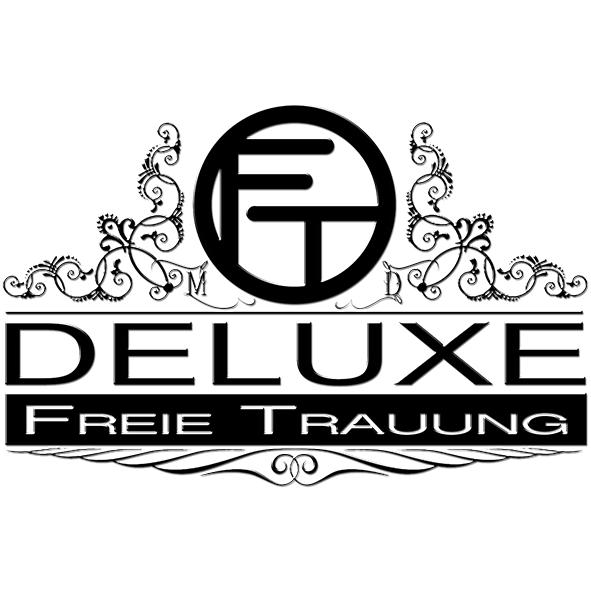 Logo Freie Trauung
